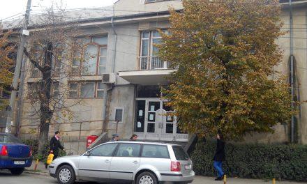 APIA şi Direcţia Sanitar – Veterinară vor să se mute în fostul sediu al Tribunalului