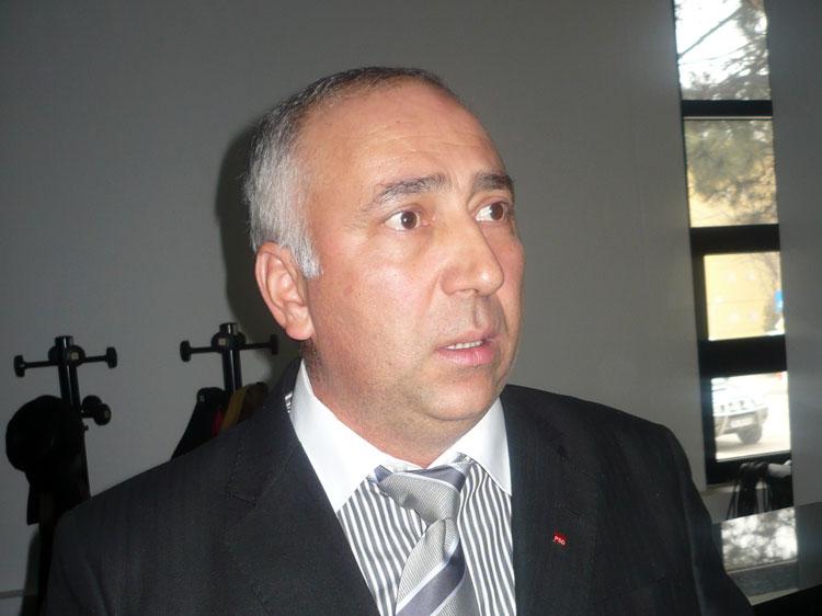 Primarul de la I.C. Brătianu, acuzat de procurori că i-ar fi facilitat fiicei sale accesarea unor fonduri europene