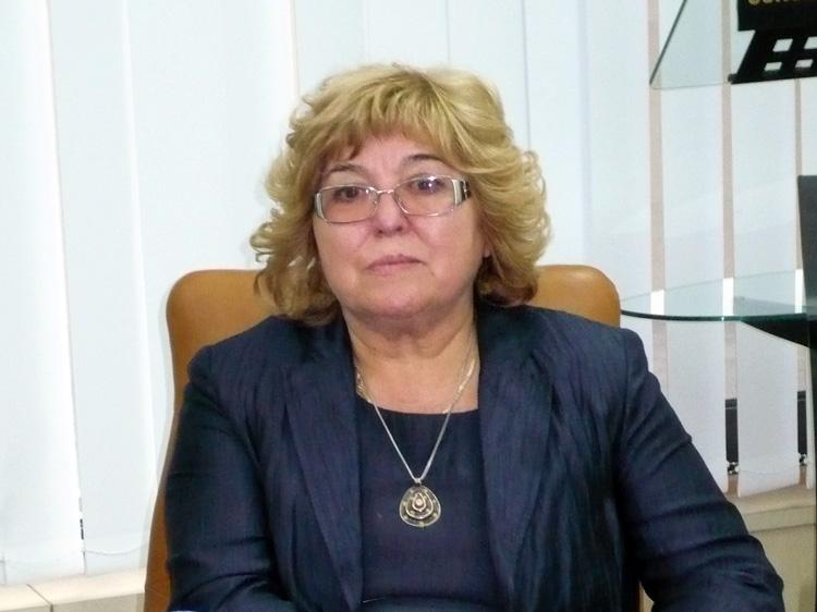 Dr. Zaharcu Neviser, deputat PSD de Tulcea priorități