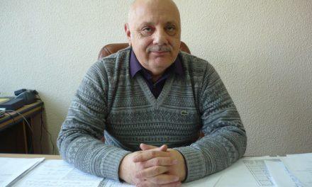 Nicolaescu cere reorganizare în sănătate