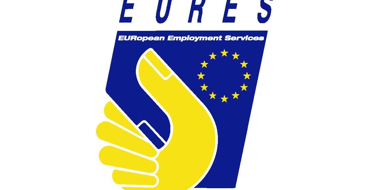 Aproape 300 de joburi peste hotare, oferite prin EURES