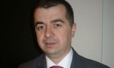 """Preşedintele ACoR, Ilie Ştefan: """" Guvernanţii n-au respectat mai nimic din ceea ce ne-au promis """""""