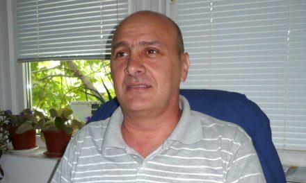 Liderul de sindicat de la VARD, Doru Șchiopu despre anul 2014