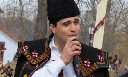 Gelu Voicu invită tulcenii să sărbătorească Mica Unire