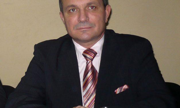 Senatorul PNL Octavian Motoc vrea pod peste Dunăre