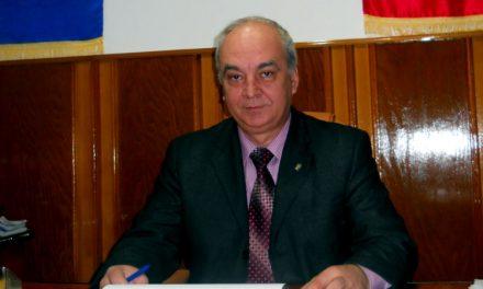 Interviu cu șeful Inspectoratului de Poliție Județean Tulcea