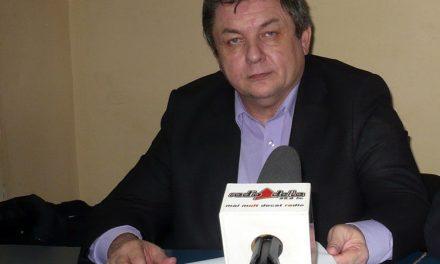 """Preşedintele PNL Tulcea, Marius Octavian Popa:  """"Pentru ca USL să reziste trebuie să se renunţe la orgoliile locale"""""""