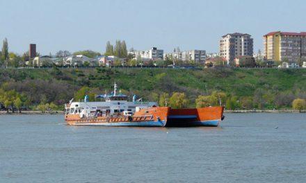 Pesediştii vor pod peste Dunăre, liberalii insistă cu tunelul