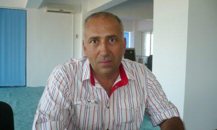 Primarul de la I.C. Brătianu a obţinut pe propria răspundere finanţare
