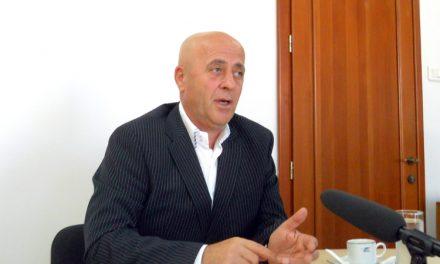 Horia Teodorescu reacţie la acuzele privind repartizarea banilor către primării