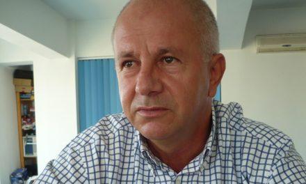 Asociere pentru micii producători, este îndemnul lui Vasile Gudu