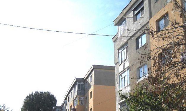 Izolarea termică a locuințelor și constructorii țepari din Tulcea