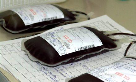 Bolnavi de SIDA identificaţi după ce au donat sânge