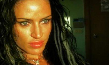 Ajunge Angelina de Cataloi la închisoare?