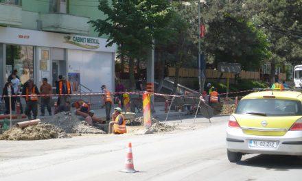 Autorităţile publice, scutite de la plata taxelor pentru avizarea documentelor urbanistice