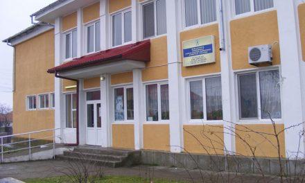 Bibliotecile comunale Sarichioi şi Luncaviţa primesc calculatoare