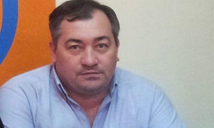 """Comuna Nalbant, pe """"linie moartă"""" în următorii trei ani"""