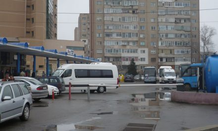 Consiliile Județene obligate la înființarea propriilor autorități de transport