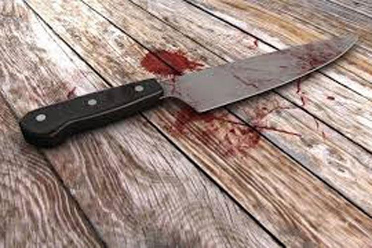 Destinul unui cuplu de septuagenari, decis de un cuţit şi alcool
