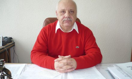 Directorul Negoescu cere Ministerului Sănătăţii să-i scoată din incompatibilitate pe medicii care vor să lucreze şi în Policlinică