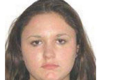 Fata de 16 ani dispărută săptămâna trecută, de negăsit