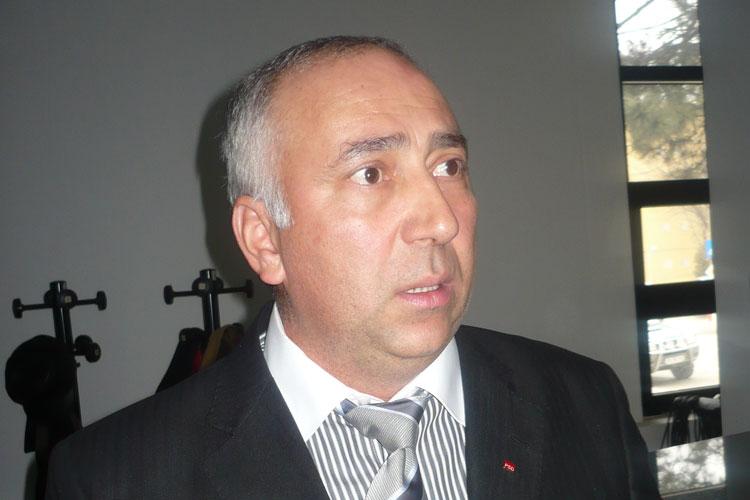 Consiliul Local al comunei I.C. Brătianu rămâne dizolvat