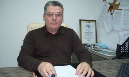 """Cristian Cernodolea: """"Neclarităţile din Codul Fiscal au blocat investiţii de 60 de milioane de euro în energia verde la Tulcea"""""""