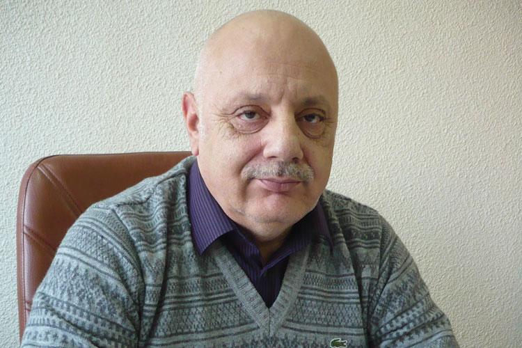 Noul manager al Spitalului Judeţean, sprijinit de toate partidele din CJ Tulcea