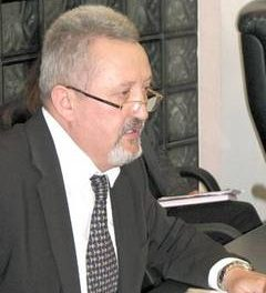 Aromân care exportă zeci de mii de berbecuţi în ţările arabe