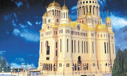 Circulara trimisă de Patriarhul Daniel, respinsă la Tulcea