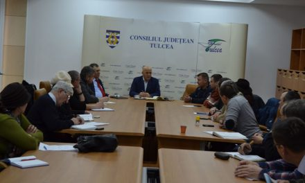 Primarii cer conducerii FLAG informaţii concrete pentru a putea depune proiecte conforme