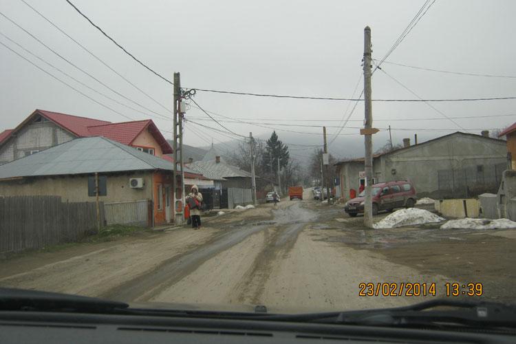 Majorarea lefurilor edililor, la mâna lui Băsescu