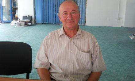 Alexe Anastase: Semnalul primarilor liberali de la Tulcea pentru Bucureşti