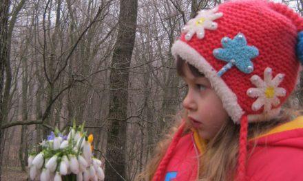 Serbările de 1 şi 8 martie, fără interdicţii de la Inspectoratul Şcolar