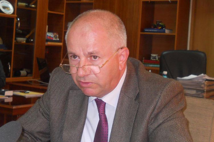 Care este ținta PDL Tulcea la europarlamentare