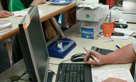 Sănătatea pacienţilor, raţionalizată