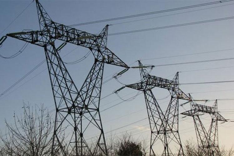 Pagubă de milioane de euro la Transelectrica