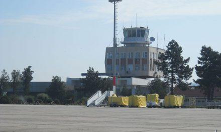 Avioanele lui Ovidiu Tender îi vor duce pe tulceni în Italia