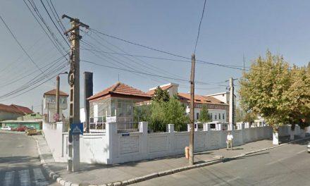 Cristi Borcea şi Giovani Becali ar putea fi transferaţi la Penitenciarul Tulcea