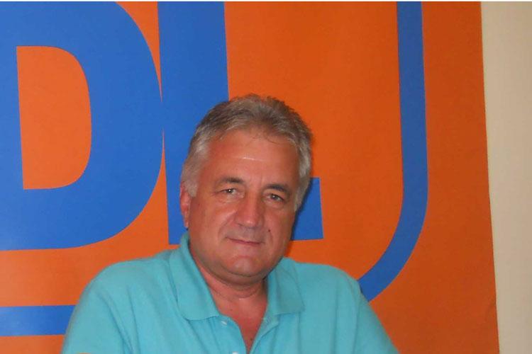Greii PDL vin la Tulcea pentru a-şi promova candidaturile la europarlamentare