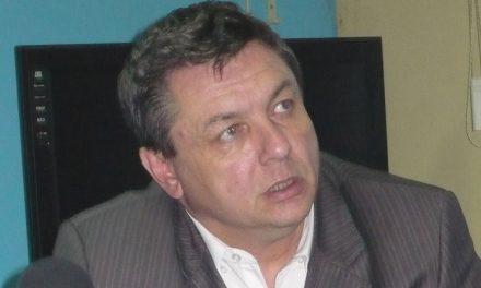 PNL vrea să menţină alianţa cu PSD în legislativul judeţean, la Tulcea
