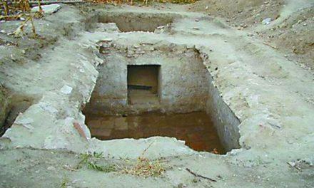 Moaştele strămoşilor, piatră de moară la gâtul celor care vor să construiască