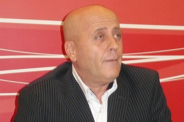PSD Tulcea ţinteşte 35 de procente la alegerile europarlamentare