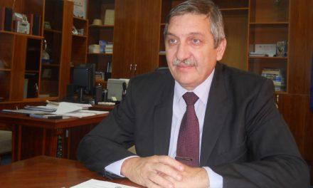 Proiectul prefectului Lucian Simion, sub lupa vicepremierului Liviu Dragnea
