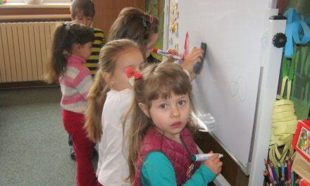 S-a finalizat prima etapă a înscrierilor în şcolile primare