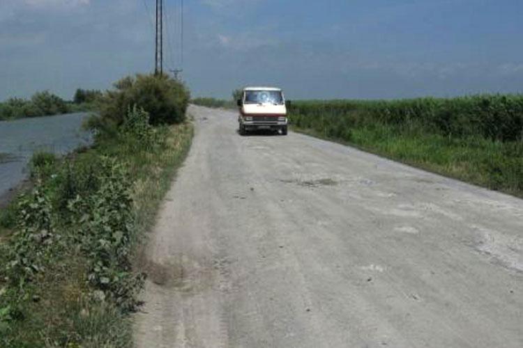 Licitație pentru traseele județene de transport