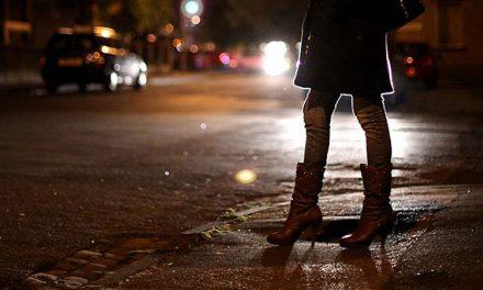 Un afacerist şi o prostituată au dat o gaură de două miliarde