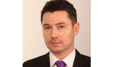 Victor Georgescu va ocupa un loc neeligibil pe lista PDL pentru PE