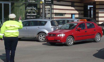 Viitorii șoferi se plâng de examene grele