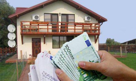Cum să atragi fonduri europene